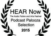 PodcastHearNow