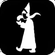 bw-wizard